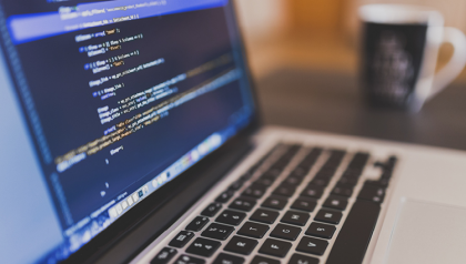 Coding for Adults Workshop