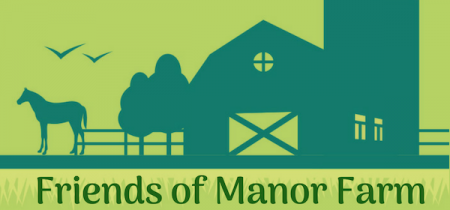 Tickets for Friends of Manor Farm