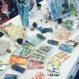 Makers Market Gosport Cultural Consortium