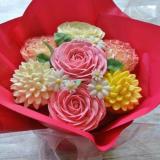 Cupcake Bouquet Workshop