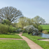 Heritage Open Days: Historic Ouse Valley