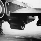 CHASTISE the Dambusters Story