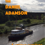 The Danny DVD