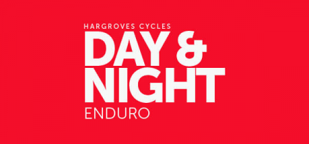Day & Night Enduro 2018 Powered By Exposure Lights - QECP, Hampshire
