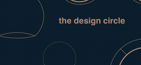 Design Circle (DD Monthly)