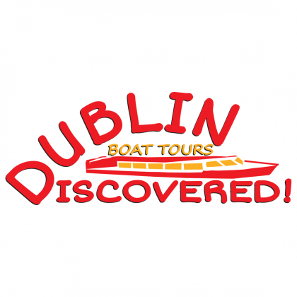 Dublin Discovered Boat Tours
