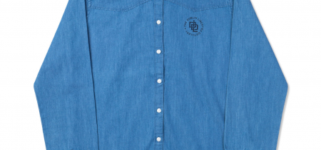 DLD - Collection Casual Clothing