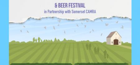 Diesel Gala & Beer Festival 2020