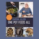 An evening with Darina Allen
