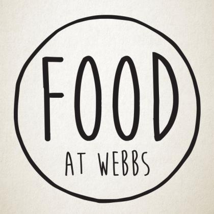 Wychbold Meet & Eat: Create a Luxury Easter Egg