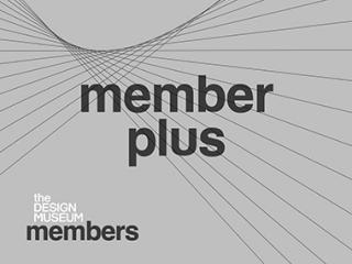 Buy Membership