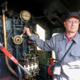 Steam Engineman Course 2019