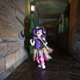 Witches Kitchen and Underground Passage Tours