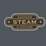 Eastnor Steam & Vintage