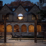 Charterhouse Lecture: London Festival of Architecture