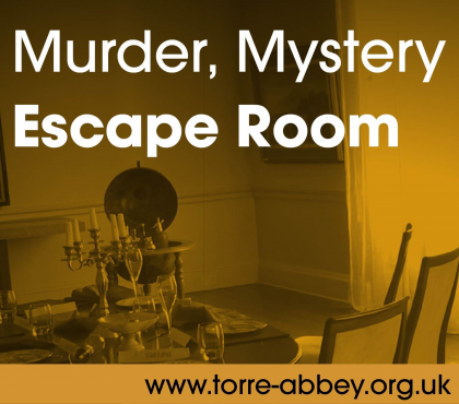 How To Use Raspberry Pi To Control Escape Room