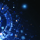Cyber Security Baseline Briefing: For the Business, Tue 29 June 2021, 2pm - 3pm BST, Free