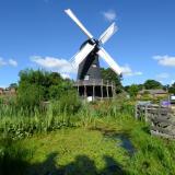 Admission Tickets - Bursledon Windmill