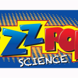 Fizz Pop Science Show