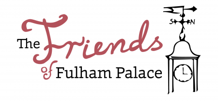 The Friends of Fulham Palace Family Membership Party