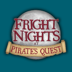 Fright Nights - Adults Only