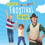 Frostival for Kids