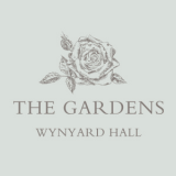 The Gardens Annual Passes