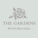 The Gardens Tickets