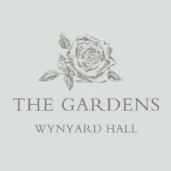 The Gardens Tickets