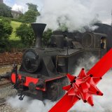 General Gift vouchers (Summer trains etc.)
