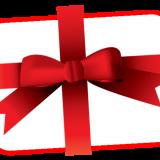 Cantref Gift Vouchers