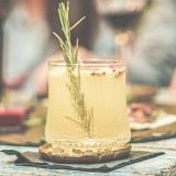 Market Kitchen Supper Club- Gin Tasting