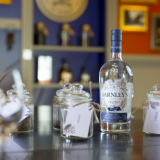 Discover Darnley's Gin Tours