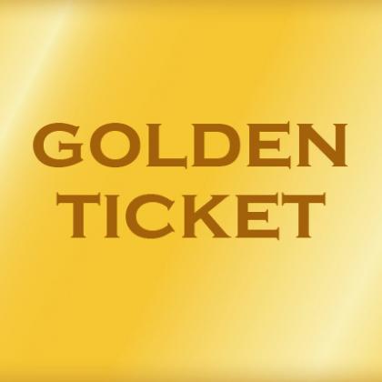 VIP Tickets