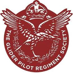 The Glider Pilot Regiment and the RAF