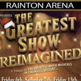 Greatest Show Reimagined