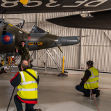 Aviation Photography Workshop - Beginners Course