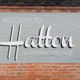 Hatton Experience Voucher
