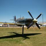RAF Museum London, FREE Admission