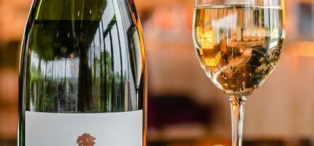 Wine Tasting by Hencote Vineyard