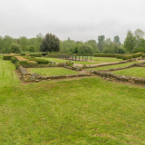 ODL Talk: History in The Parks - an introduction to our Historical Sites