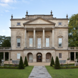 Holburne Museum Admission Tickets