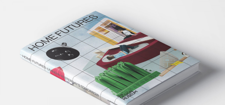 Home Futures catalogue