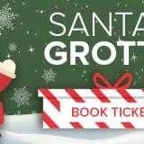 Santa's Grotto Experience 2019