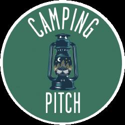 Camping 2021