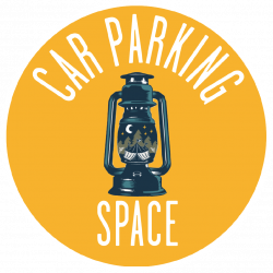Car Parking 2021