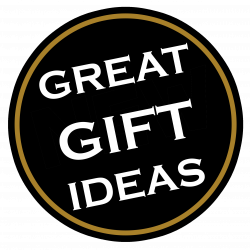 Gifts & Vouchers