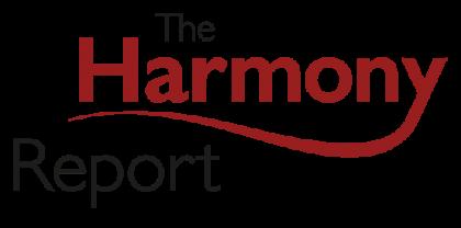 InHarmony - Report