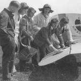 Trenchard Lecture series