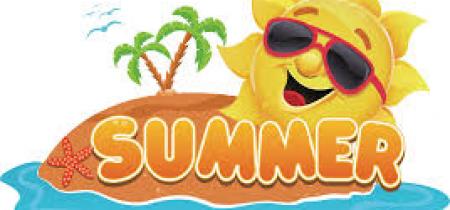 Summer Multi-Activity Schemes 8 - 12 years (5 days)